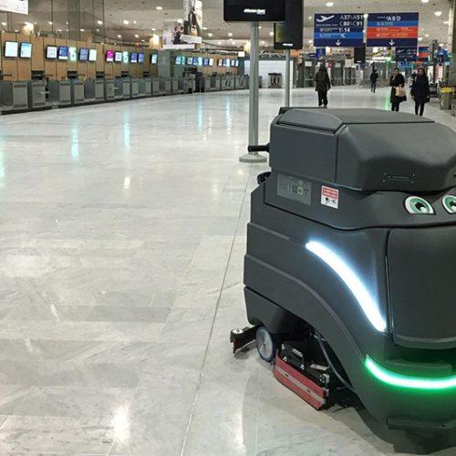 324226_facilibot-place-ses-robots-dans-les-aeroports-et-les-centres-commerciaux