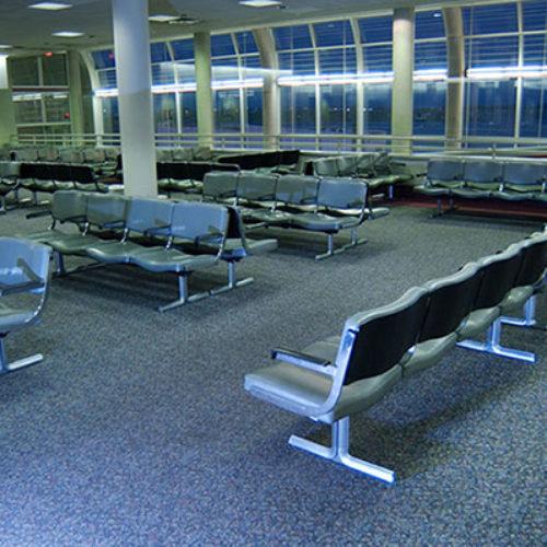 covid-19-proprete-coronavirus-desinfection-decontamination-aeroport