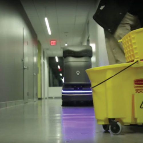 covid-19-proprete-coronavirus-desinfection-decontamination-nettoyage-robot-sol